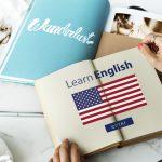 留学・ワーキングホリデー中の英語学習方法