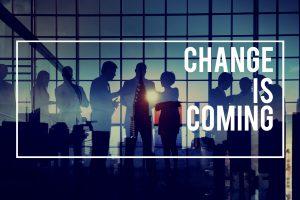オーストラリア就労VISAの変更